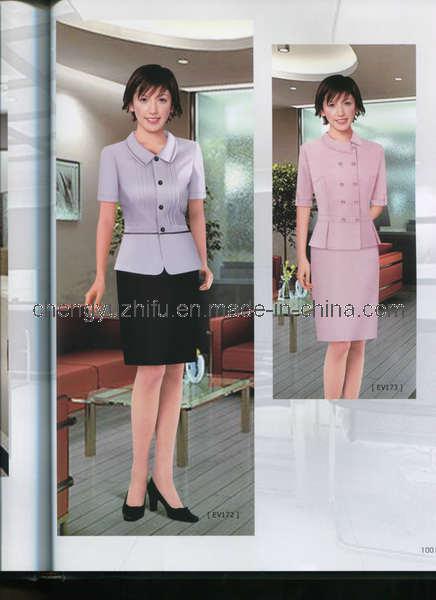 Womens Suits : Womens Clothing & Apparel | Dillards.com