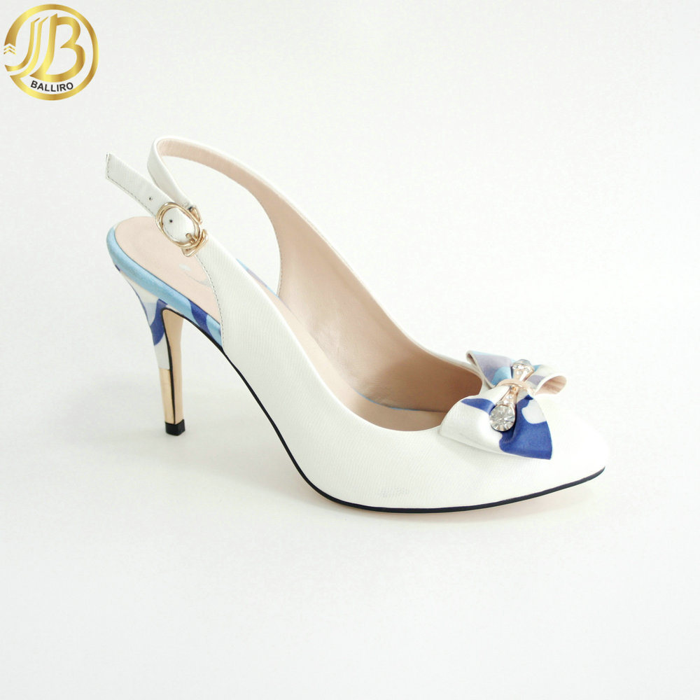 Fashion Heels For Women