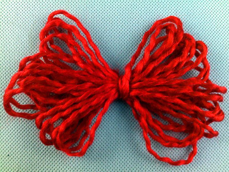 China Knitting Fancy Yarn - China Fancy Yarn, Knitting Yarn