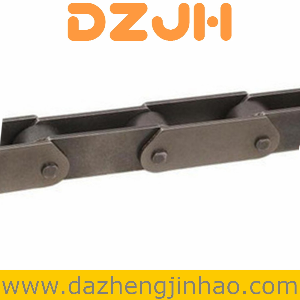 Deep Link Conveyor Chain of BS 4116