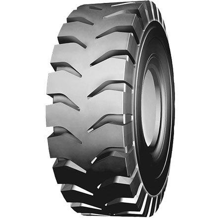 Truck Mounted Tire /OTR Tyres/OTR Tire/750/65r25 850/65r25
