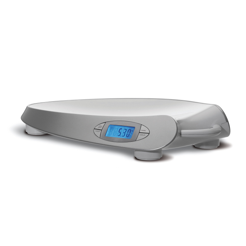 Mother Care Easy Carry Baby Scale