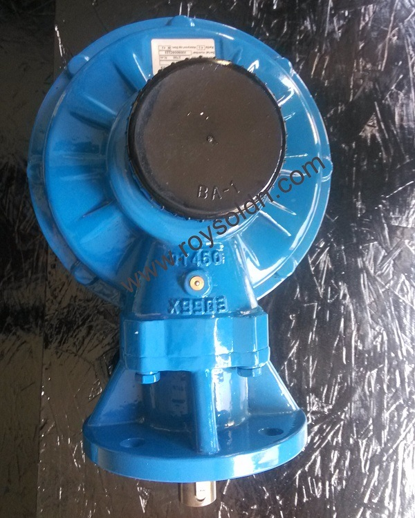 High Quality Bevel Gearbox
