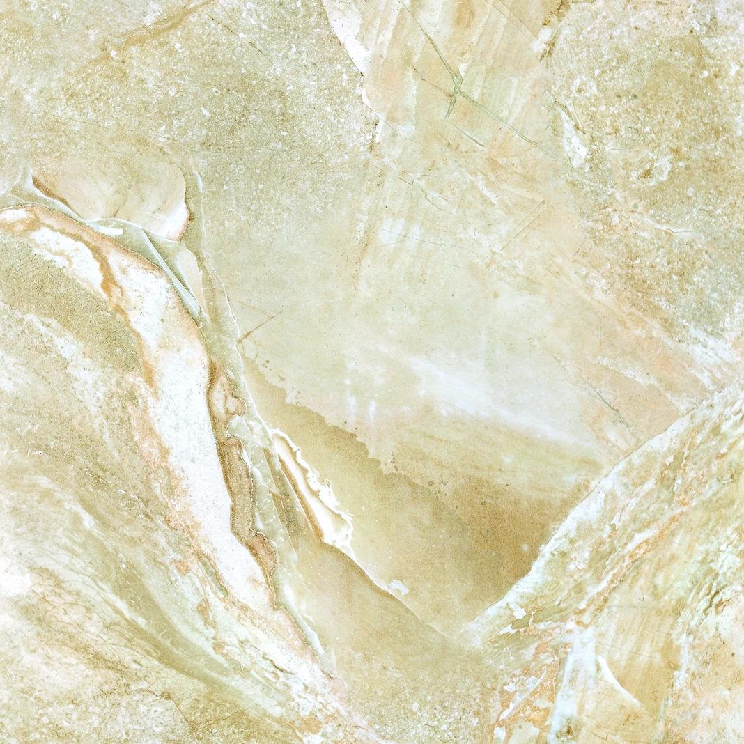Top 28 Shiny Porcelain Tile Details Of 50 50cm Soluble Salt Shiny Polished Italian China