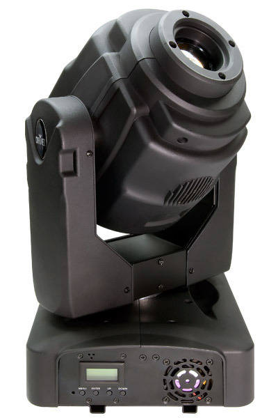 60W LED Moving Head (YC-6860A)