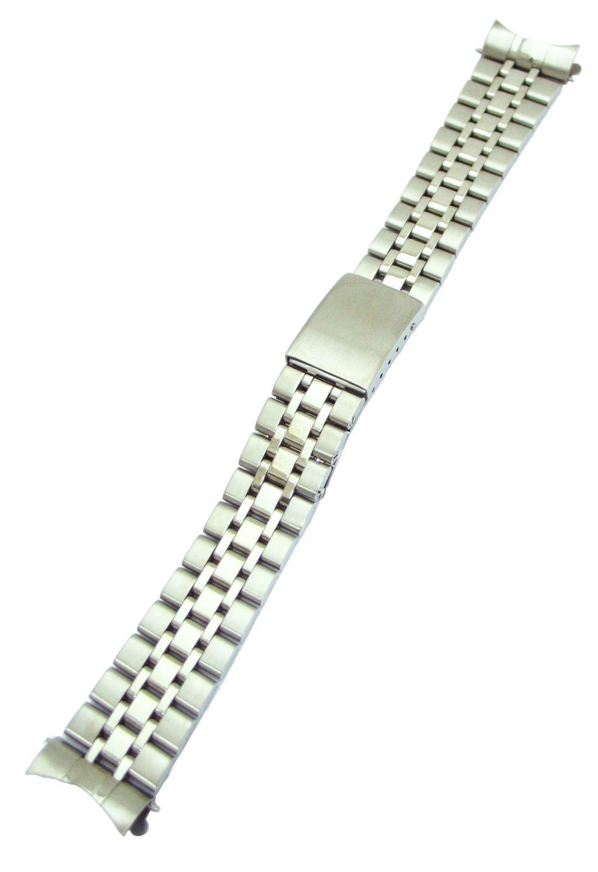 Watch Bands Strap Watch Bracelet