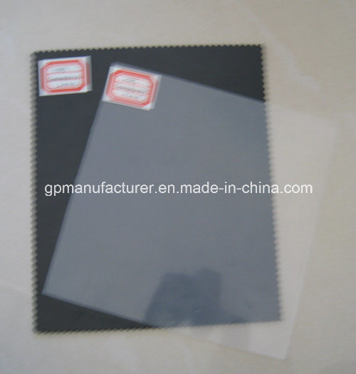2016 Hot Sale Geomembrane Pond Liner for Dam