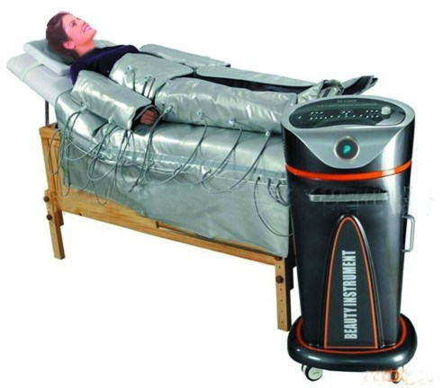 http://image.made-in-china.com/2f0j00oMATZPeJGFkD/Pressotherapy-Machine-for-Lymph-Drainage.jpg