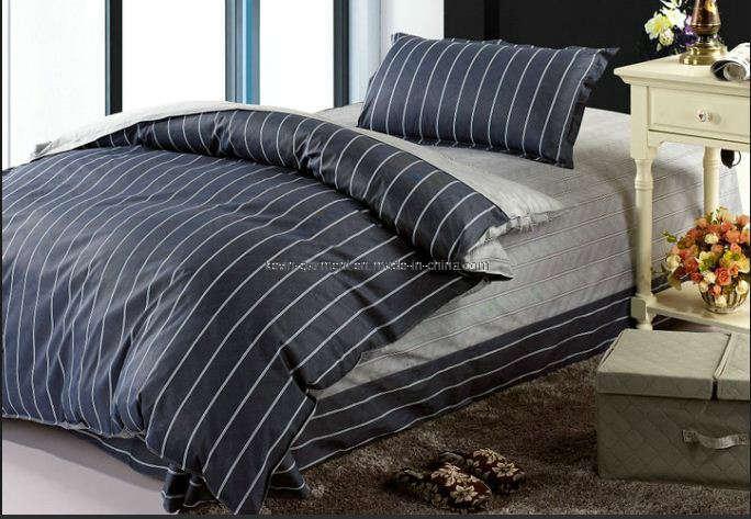 China Men S Cotton Bedding Sets 1 China Bedding Sets