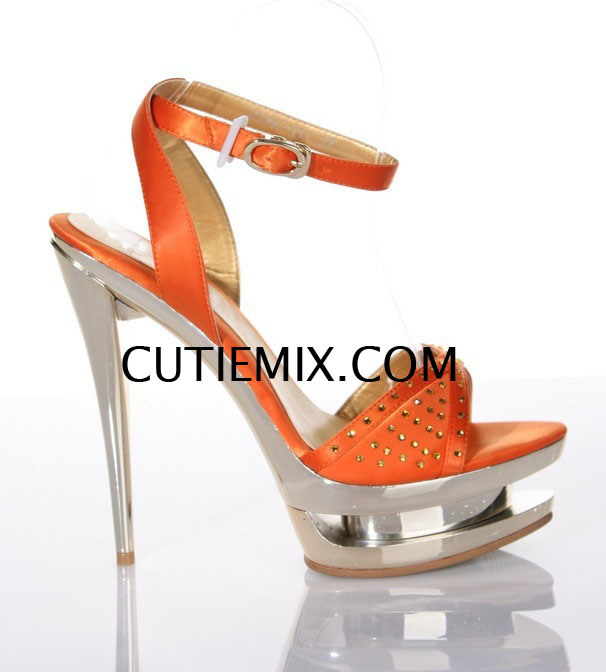 Ladies High Heel Sexy Sandal Shoes Ca030 Ors caty eager fingering02 galls hqseek ugly sofa12
