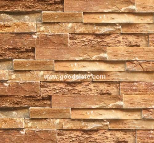 Natural Stone Tile Wall Panels : China natural stone panels wall cladding culture