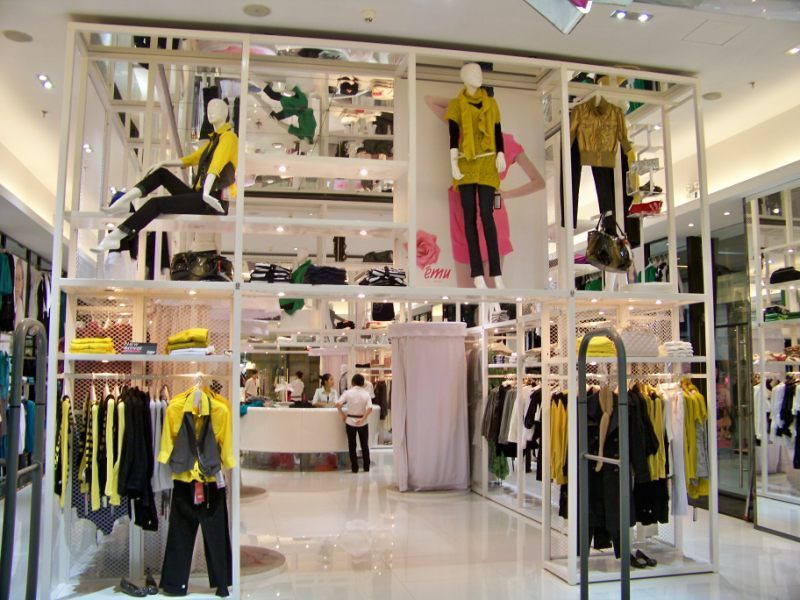 Discount Clothing on Sale - Find the Best Sales on Clothes. Shop work clothes for