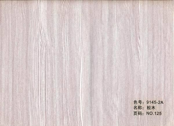 wood grain paper. Pine - Wood Grain Transfer