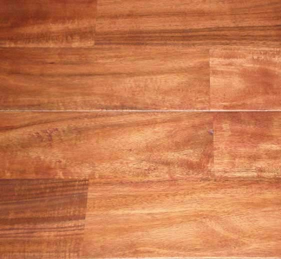 Engineered flooring engineered flooring vs wood for Laminated wood