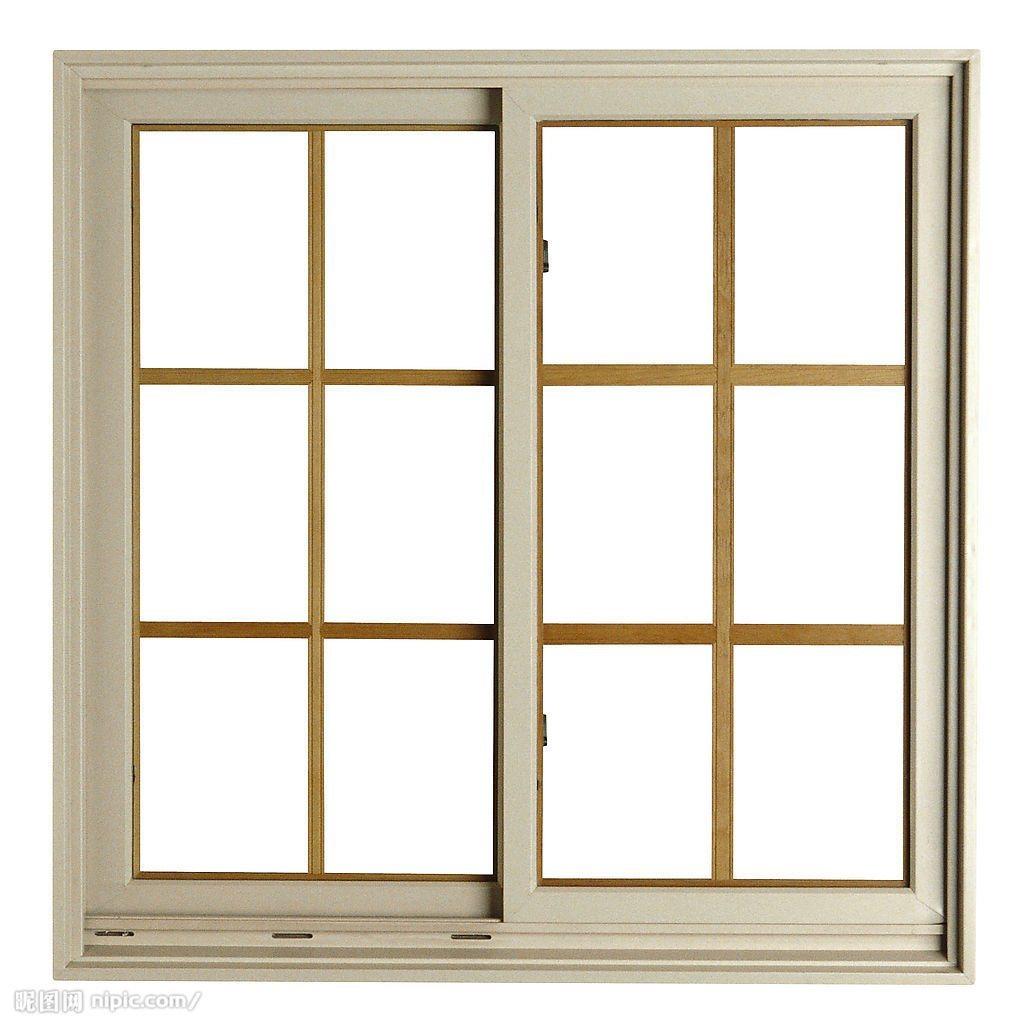 Aluminium Frame Window  Window
