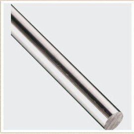Hot Rolled Stainless Steel Round, Square Bar (ASTM/JIS/GB)