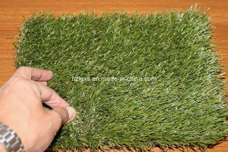 Hierba artificial 2 hierba artificial 2 proporcionado - Suelo hierba artificial ...