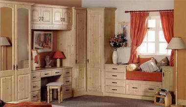 Storage Cabinets China Bedroom Fcabinets Wood Bedroom Furniture