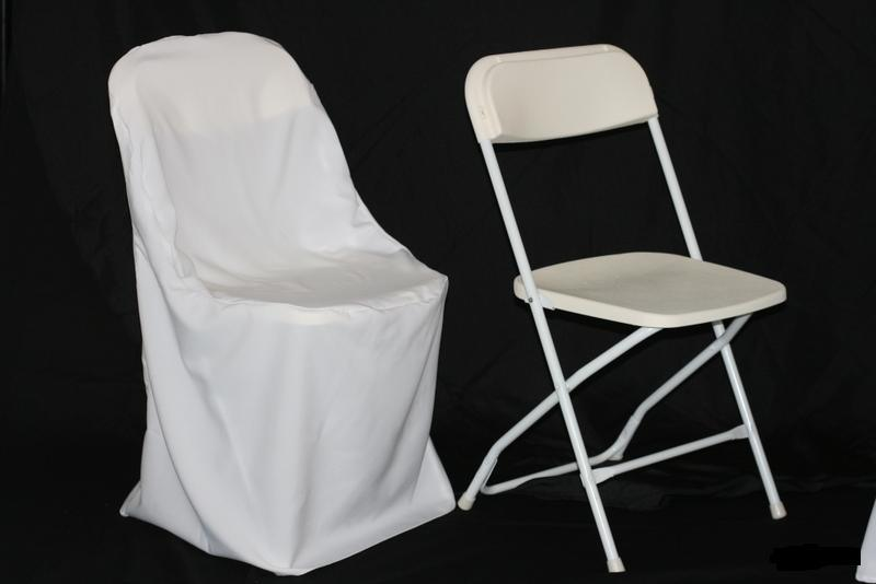 Pattern For Chair Covers 171 Design Patterns