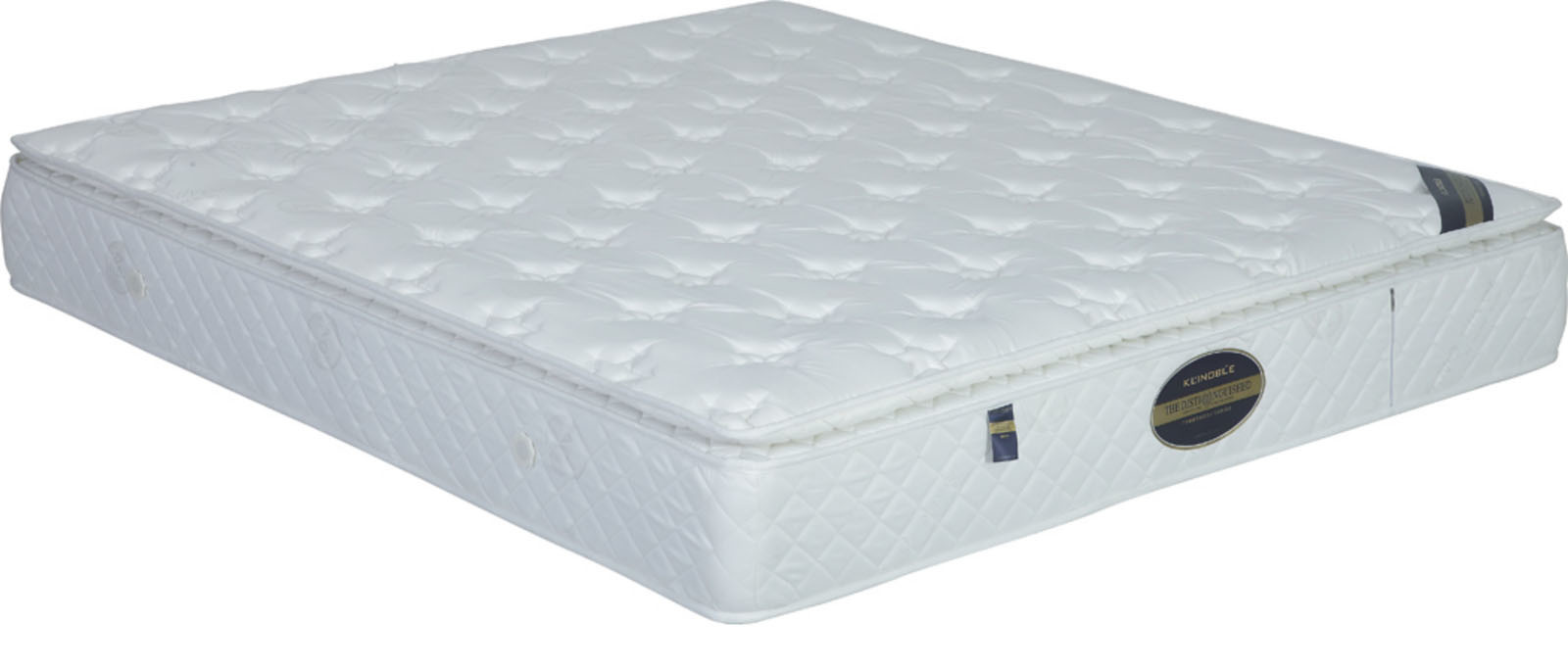China Memory Foam Mattress Latex Mattress Foam Mattress