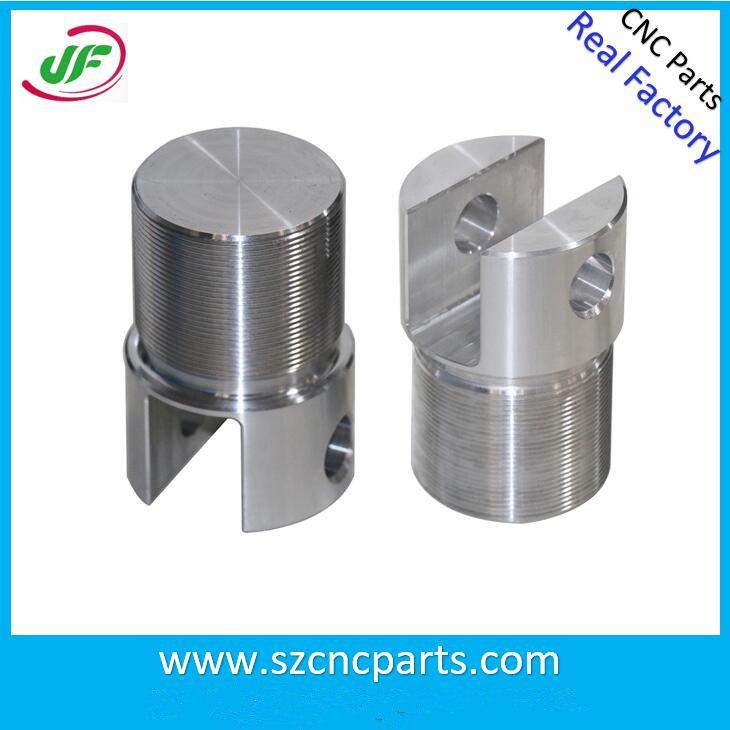 OEM Metal Processing Machining Turning Milling Machine Lathe CNC Parts
