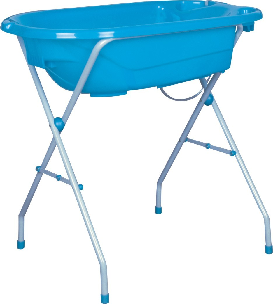 baby bath tub with stand k--k.space 2018