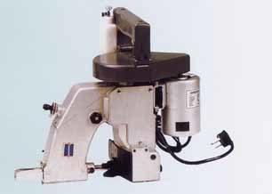 Bag Closer Machine Gk26-1A