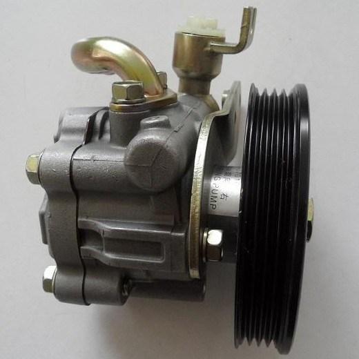 china power steering pump  nissan navara  zd  vw  pictures
