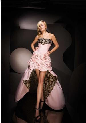 Wholesale Wedding Dresses, Cheap Evening Gowns, Bridesmaid Dresses