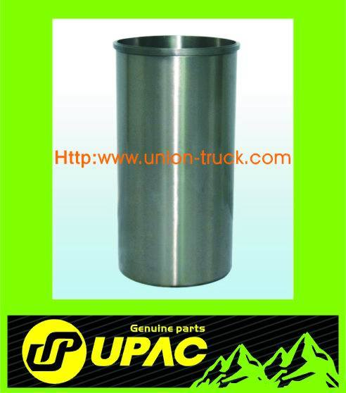Auto Accessories for Mazda, XA E2500 T2500 Cylinder Liner Kit