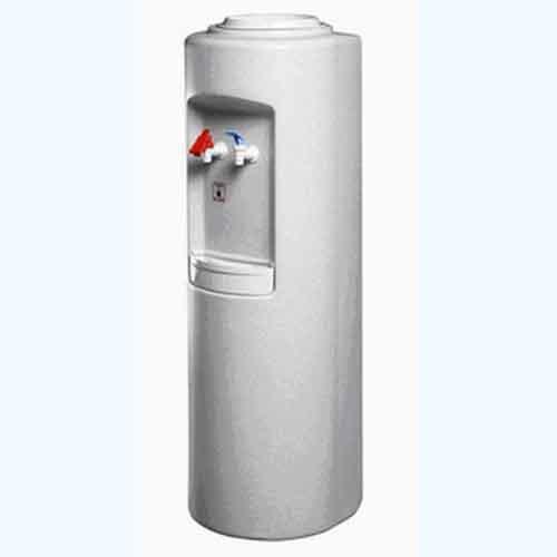 New Inventors: Electronic Water Purifier - ABC.net.au
