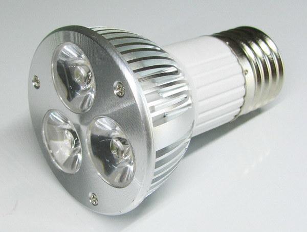 china e27 3w 5000k 7000k led light bulbs china led light bulbs led bulbs. Black Bedroom Furniture Sets. Home Design Ideas