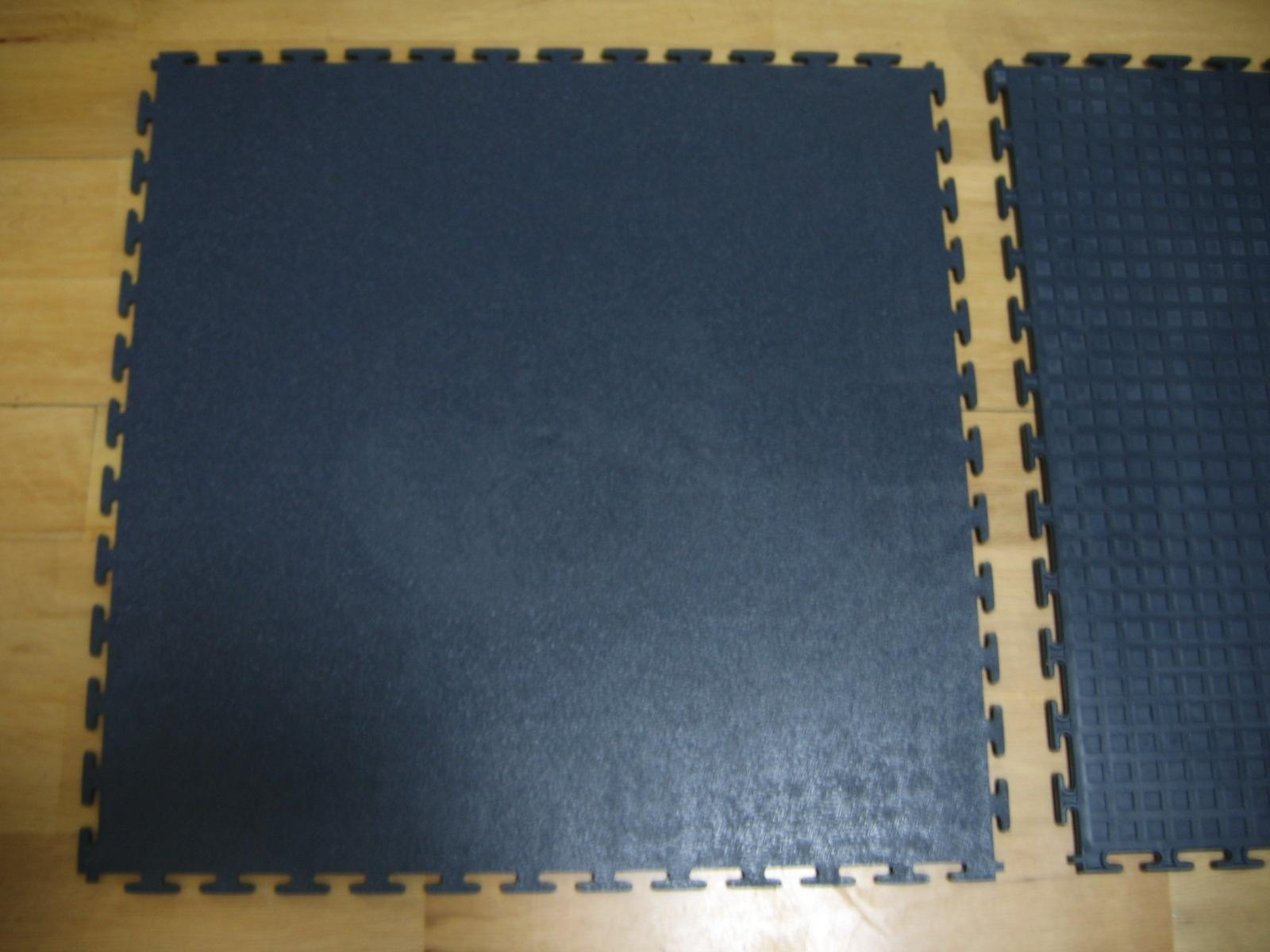 Images Of Interlocking Gym Floor Tile PVC Interlocking Tile