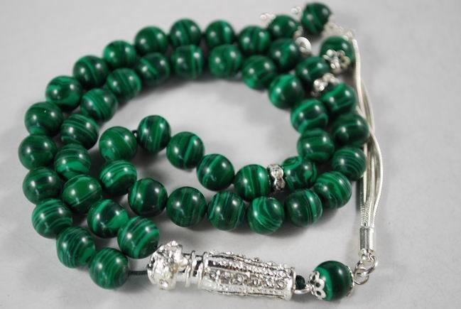 religion crafts yiwu prayer beads jewelry co ltd page 1
