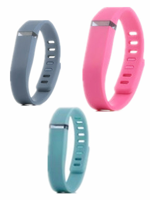 USB Data Cable for Intelligent Wrist Band