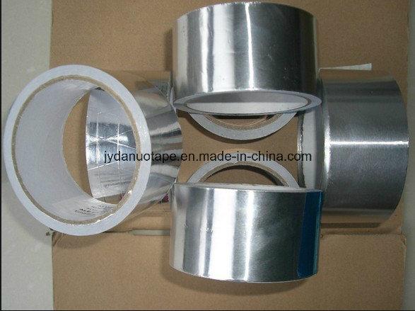 Acrylic Aluminium Duct Tape