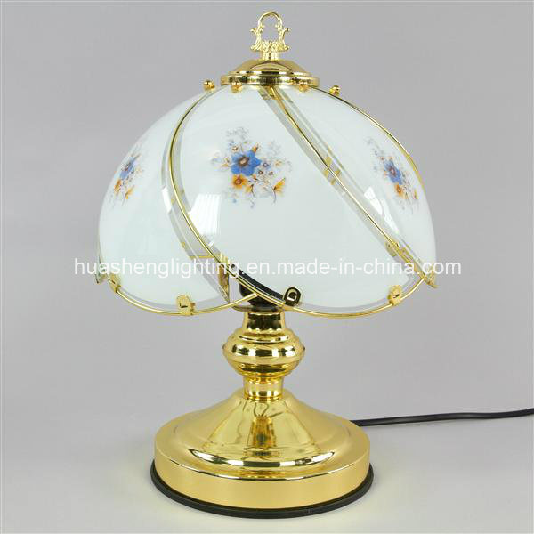 Hot-Selling Touch Lamp/Touch Table Lamp