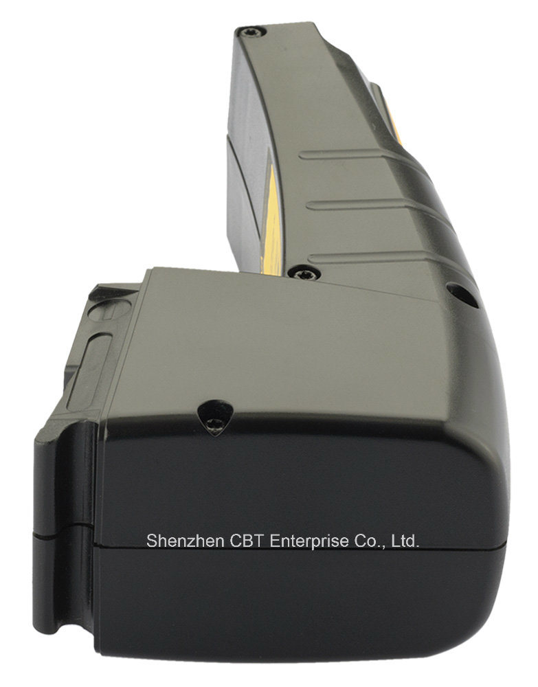 Battery for Festo Festool Cdd 12 Es Cdd 12 Fx Bp12c Bph12c