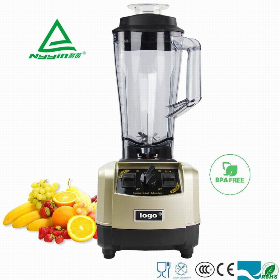 American Made Juicer ~ China best selling of usa professional juicer blender