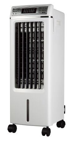 Household Appliance Portable Evaporative Air Cooler