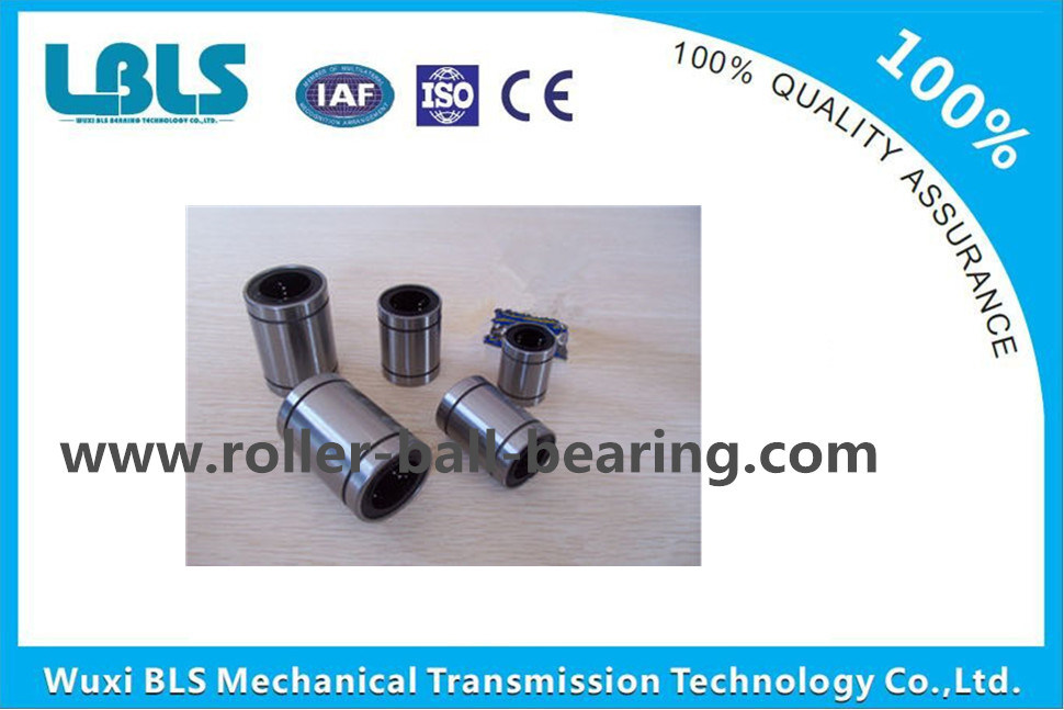 Sf-1 Oilless Bearing Du Bushing Metric or Inch Bronze Based Bearing with PTFE Teflo