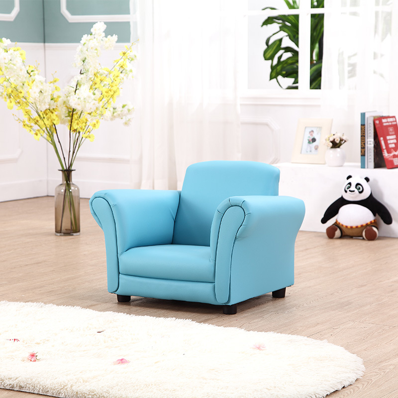 Living Room Sets Wholesale Furniture Kids Sofa/Children Furniture