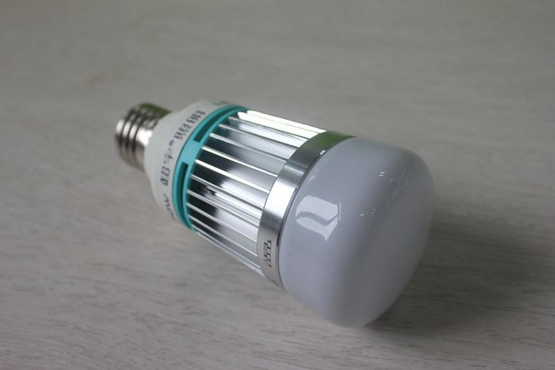 16W 22W 28W 36W LED Bulb Light Lamp with Ce RoHS