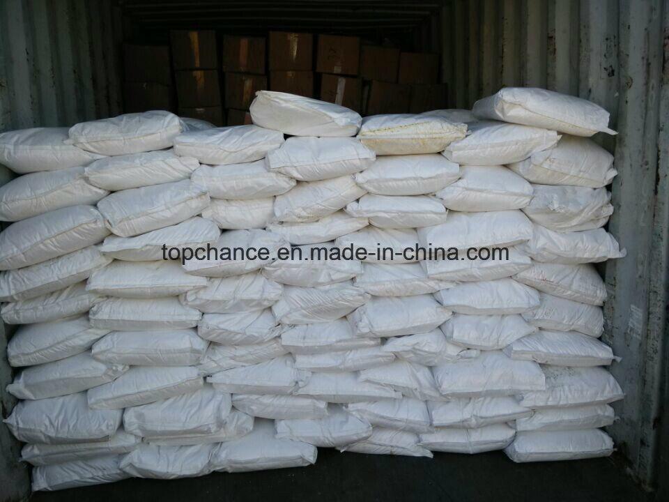 Good Quality EDTA-Mg (EDTA-MgNa2) with Good Price