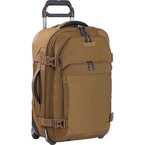 High Trend Luggage Bag