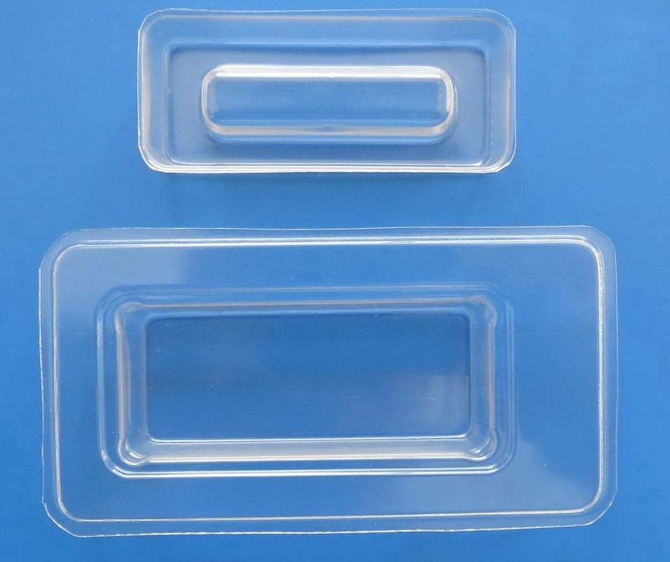 Surgical Blister Packing, Medical Blister Packing
