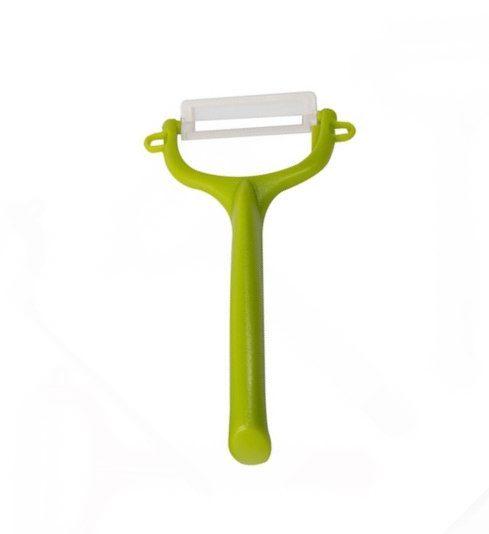 Kitchenware/Kitchen Gadget for Ceramic Peeler with Streight Handle