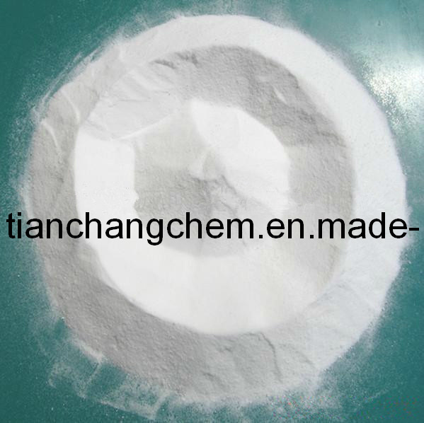 Manufacture, Free Sample, Industrial Grade with 99% Sodium Nitrite