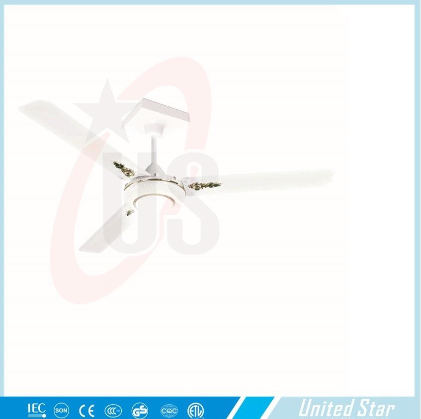 United Star 2015 56′′ Electric Ceiling Metal Fan Usdc-504
