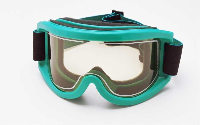 Diving/ Swimming Goggles Mould